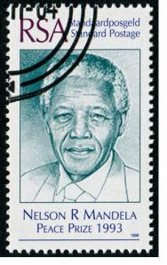 MandelaStamp